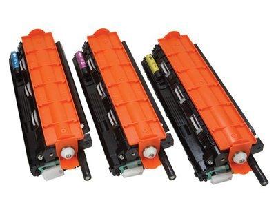 Ricoh Aficio SPC430DN Color Photoconductor Kit (OEM) 50.000 Pages -