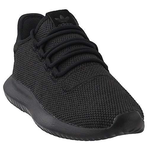 adidas Tubular Shadow Knit J Sneaker (Big Kid)