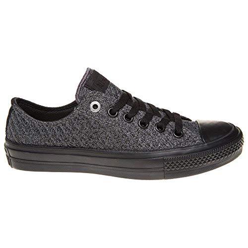 adulti Converse miste Hi Black per sneakers Core Thunder Ctas ZwYwCqPR
