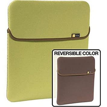 "Revers15.4""Laptop Shuttle-Pist"