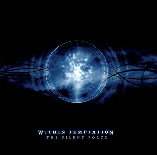 Within Temptation - Rock Sound Music With Attitude, Volume 76 - Zortam Music