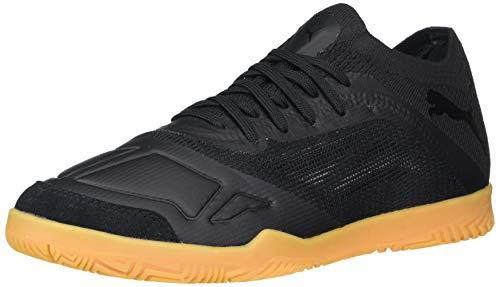 PUMA Unisex-Adult Futsala Soccer Shoe