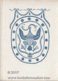 (Woman's Day book of American needlework.)