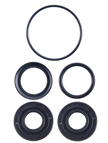 Honda TRX 450 Foreman front differential seal kit 2002 2003 2004 (Front Differential Seal Kit)