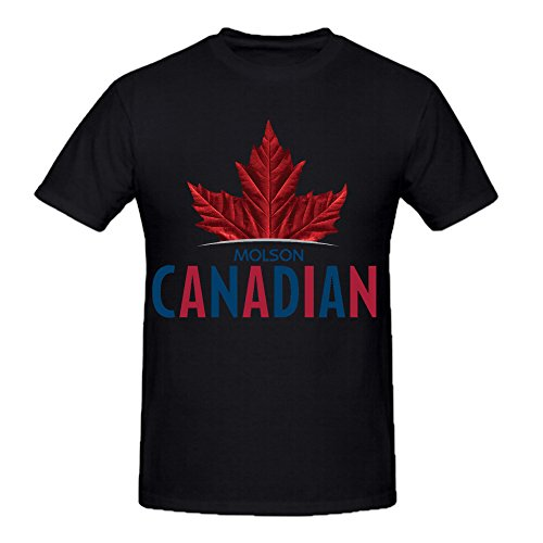 qqyong-molson-canadian-beer-logo-mens-personalized-o-neck-t-shirt-black