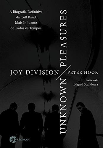 Joy Division: Joy Division