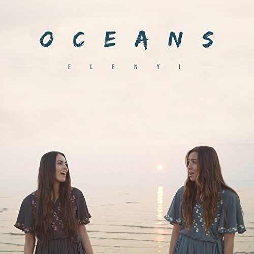 Oceans (Where Feet May Fail) (Low Key Performance Track with