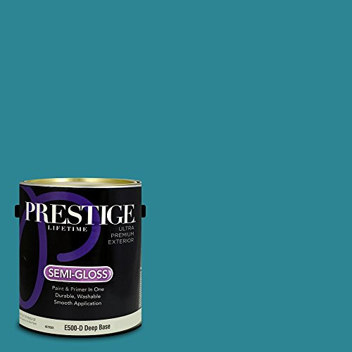 prestige-paints-exterior-paint-and-primer-in-one-1-gallon-semi-gloss-comparable-match-of-benjamin-mo