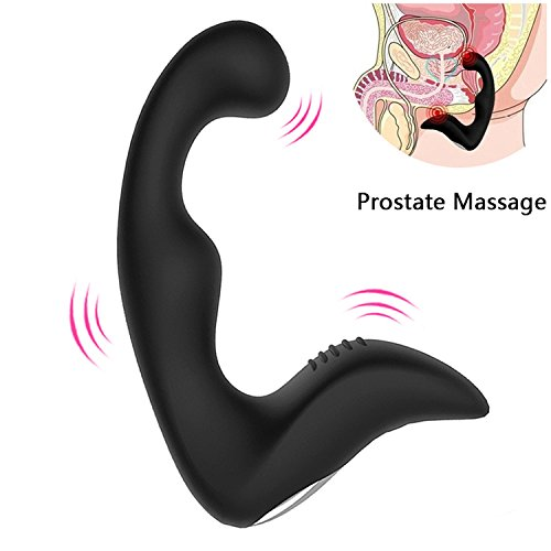 Toy Vibration Camera Product Male for Silicone Men A-Nal Massager Vibrator Adult Butt Prostate Man Plug Eyes Vibrating Masturbator Speeds 10 Vibrationaliennoun-Sexy-Vibrators Store Dampene Sex Skin