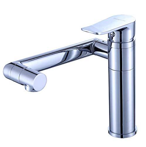 Face basin faucet washbasin, basin, pillar basin, bathroom cabinet, hot and cold desk basin faucet