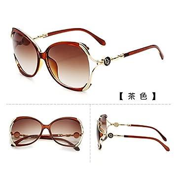 nuevo color Star modelos gafas, gafas de sol, gafas de sol ...