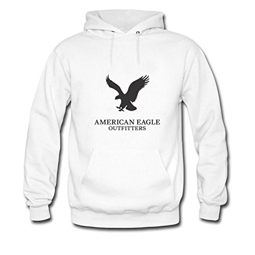 cam-newtons-mens-hoodies-american-eagle-white-size-m