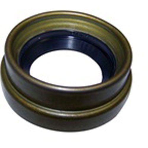 Crown Axle Seal - Crown Automotive 5014852AB Inner Axle Shaft Seal