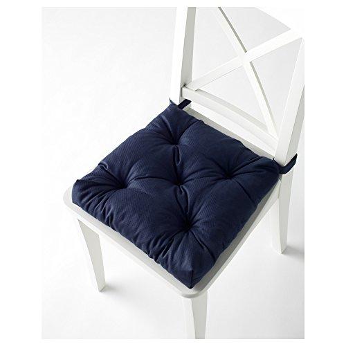 Ikea S Malinda Chair Cushion