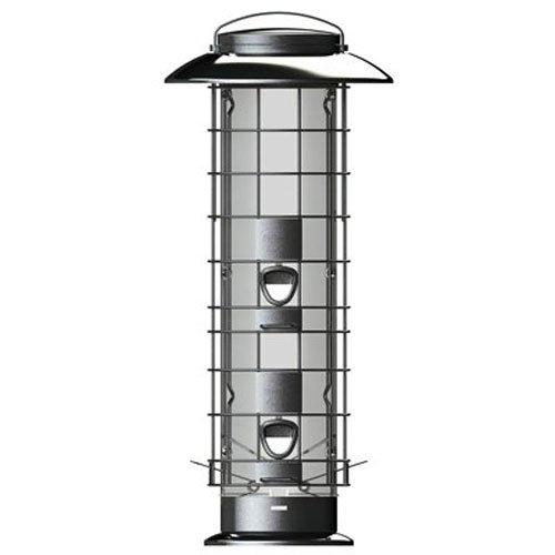 Bird Feeder Ports: Amazon.com