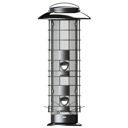 More Birds 106IN Squirrel Proof SureFill product image