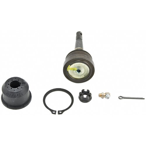 Rare Parts RP11390 Ball Joint