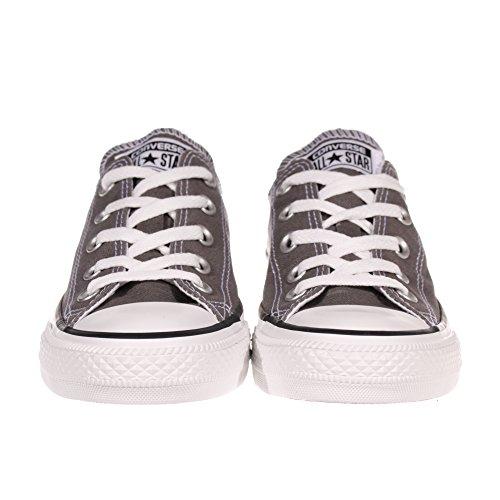 Converse , Herren Sneaker grau grau