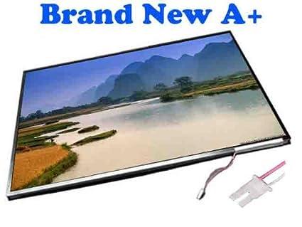 ALIENWARE M5500 AREA-51-MJ-12 15.4 LCD DRIVER FOR WINDOWS 8