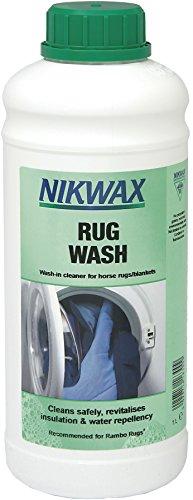 Nikwax Rug Wash ()