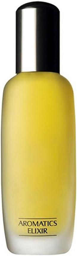 Clinique Aromatics Elixir - Agua de perfume para Mujer, 45 ml