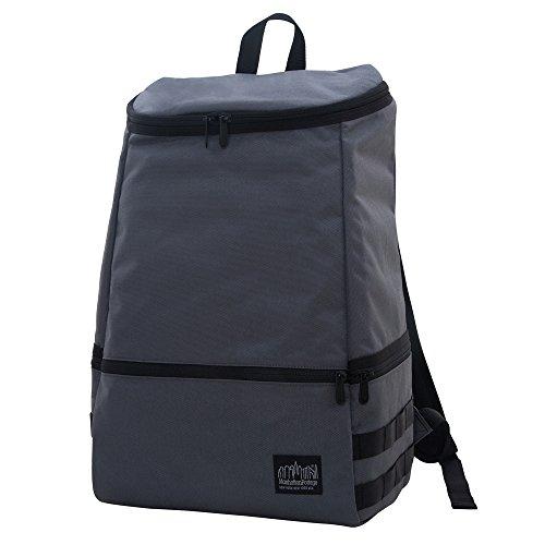 manhattan-portage-north-end-bag-grey-one-size