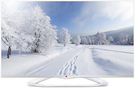 LG 32LA667S - Televisión LED 3D de 32