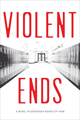 Violent Ends (Summer Sale Ends)