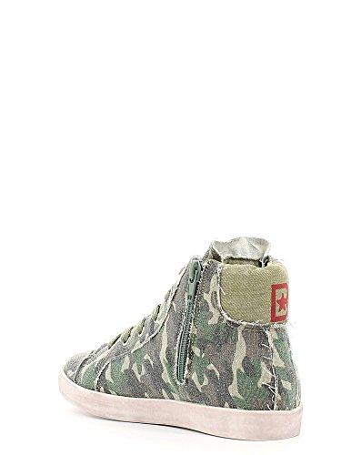 half off 5c104 8b522 ... BS070003T Niño Niño camouflage Zapatos Blaike BS070003T Blaike  camouflage Zapatos wEpqwrO ...