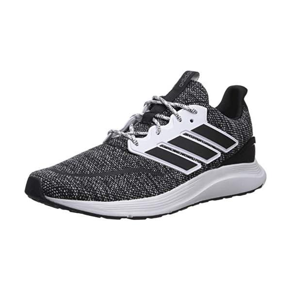 lluvia Productividad Contribuyente  adidas Men's Energyfalcon Adiwear Running Shoes – newestshoppingtrends.com
