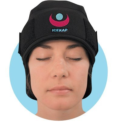 ICEKAP Delux 2 0 headaches migraines product image