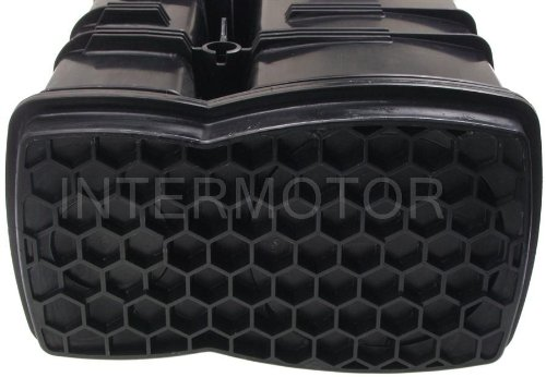 Standard Motor Products CP3111 Vapor Canister