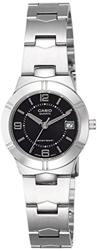 Casio General Watches Fashion LTP 1241D 1ADF