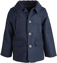 Boy&39s Dress Coats | Amazon.com