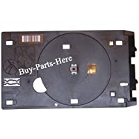 Canon CD Print Printer Printing Tray - Pixma MG5430, MG6320, MG6330, MG6350