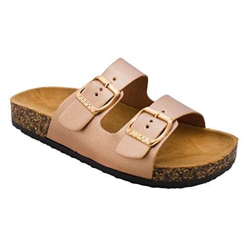 women-casual-buckle-straps-sandals-07-us-rose-gold-b