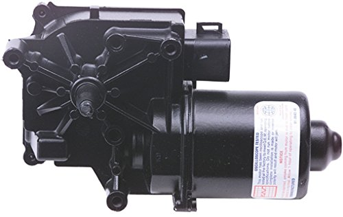 Cardone 40-1003 Remanufactured Domestic Wiper Motor