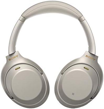 WH 1000XM3 Wireless canceling Headset International product image
