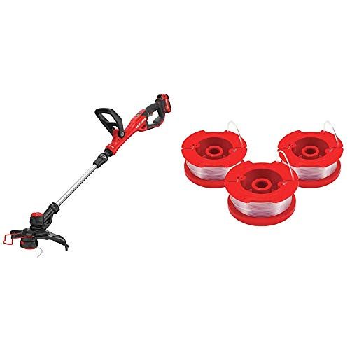 Buy craftsman weedwacker spool
