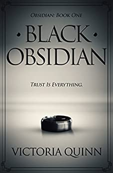 Black obsidian kindle edition by victoria quinn romance kindle black obsidian by quinn victoria fandeluxe Image collections