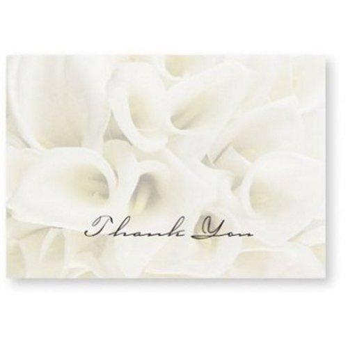 white-calla-lillies-thank-you-note-cards-envelopes-50
