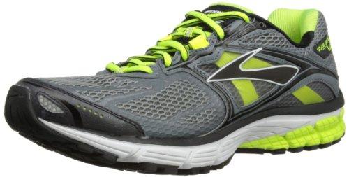 brooks running shoes ravenna - 8