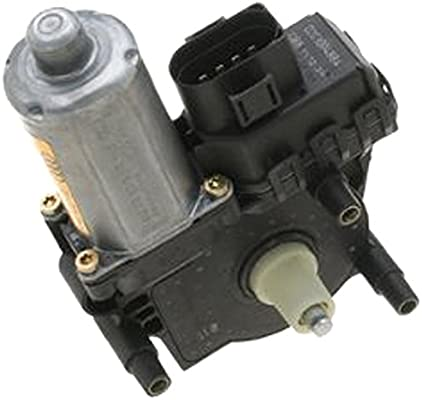 OES Genuine Window Motor