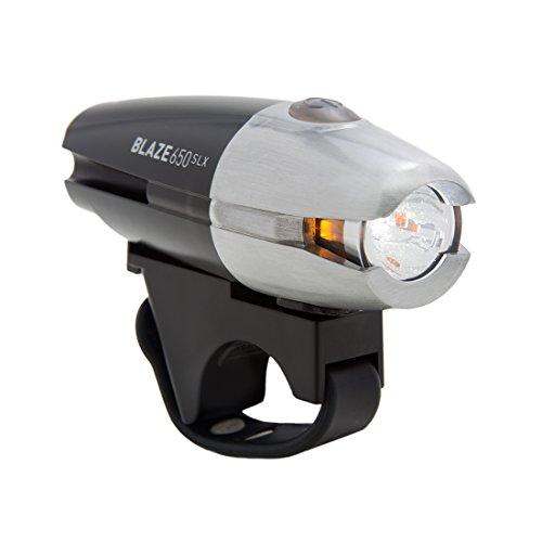 (Planet Bike Blaze 650 SLX Bike Headlight)