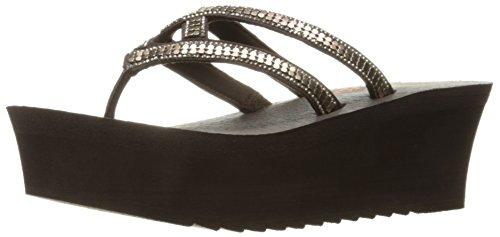 skechers-cali-womens-banda-platform-sandal-chocolate-9-m-us