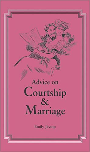 Courtship advice