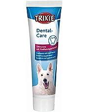 Trixie Köpek Diş Macunu (Et Tadında) 100Gr.
