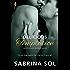 Delicious Temptation (Delicious Desires Book 1)