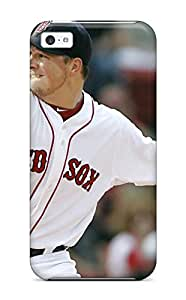 boston red sox MLB Sports & Colleges best iPhone 5c cases