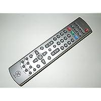Original Westinghouse LCD HDTV RMT-05 Remote Control